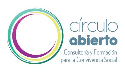 Circulo Abierto
