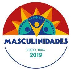 VII Coloquio Internacional de Estudios sobre Hombres y Masculinidades