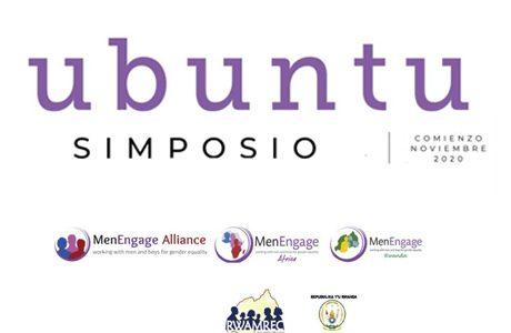 Simposio Global MenEngage, Ubuntu 2020