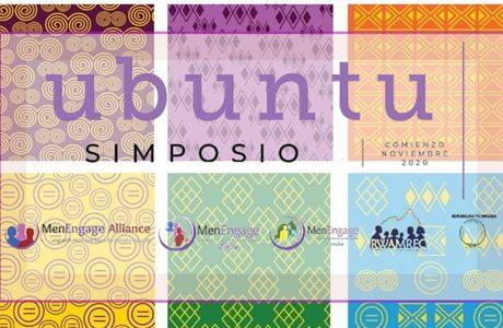 ¡Únete al Grupo Ubuntu 2020 en español, Simposio Global MenEngage!