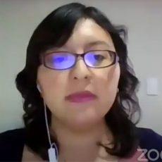 """Conferencia: Rompiendo el mito """"Mujer vs Mujer"""": La Sororidad"""